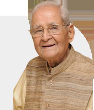 Sri Balkrishna Goenka