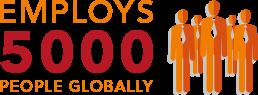 history_employs_5000