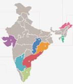 history_india_location